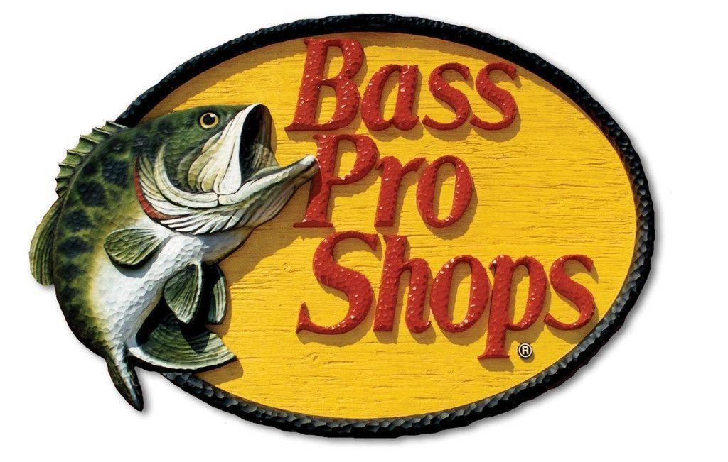 Bass Fishing Wallpapers and Pictures | 1 Items | Page 1 of 1