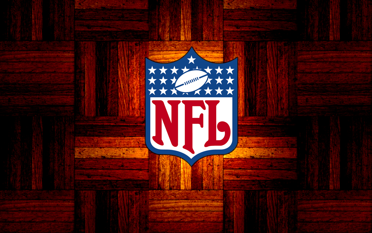 Nfl Fantasy Football Wallpapers Hd Cool 7 HD Wallpapers