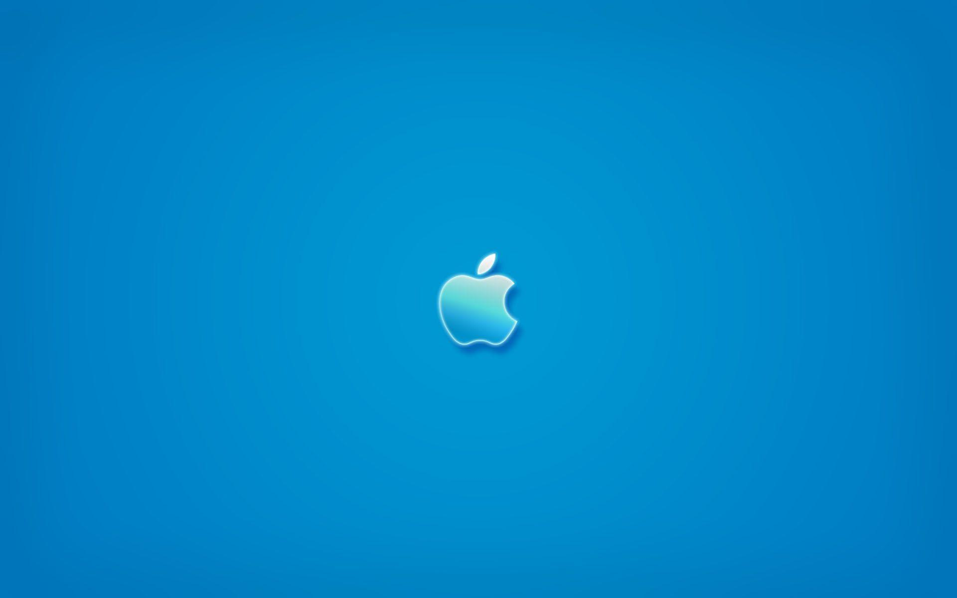 Blue Apple Wallpapers