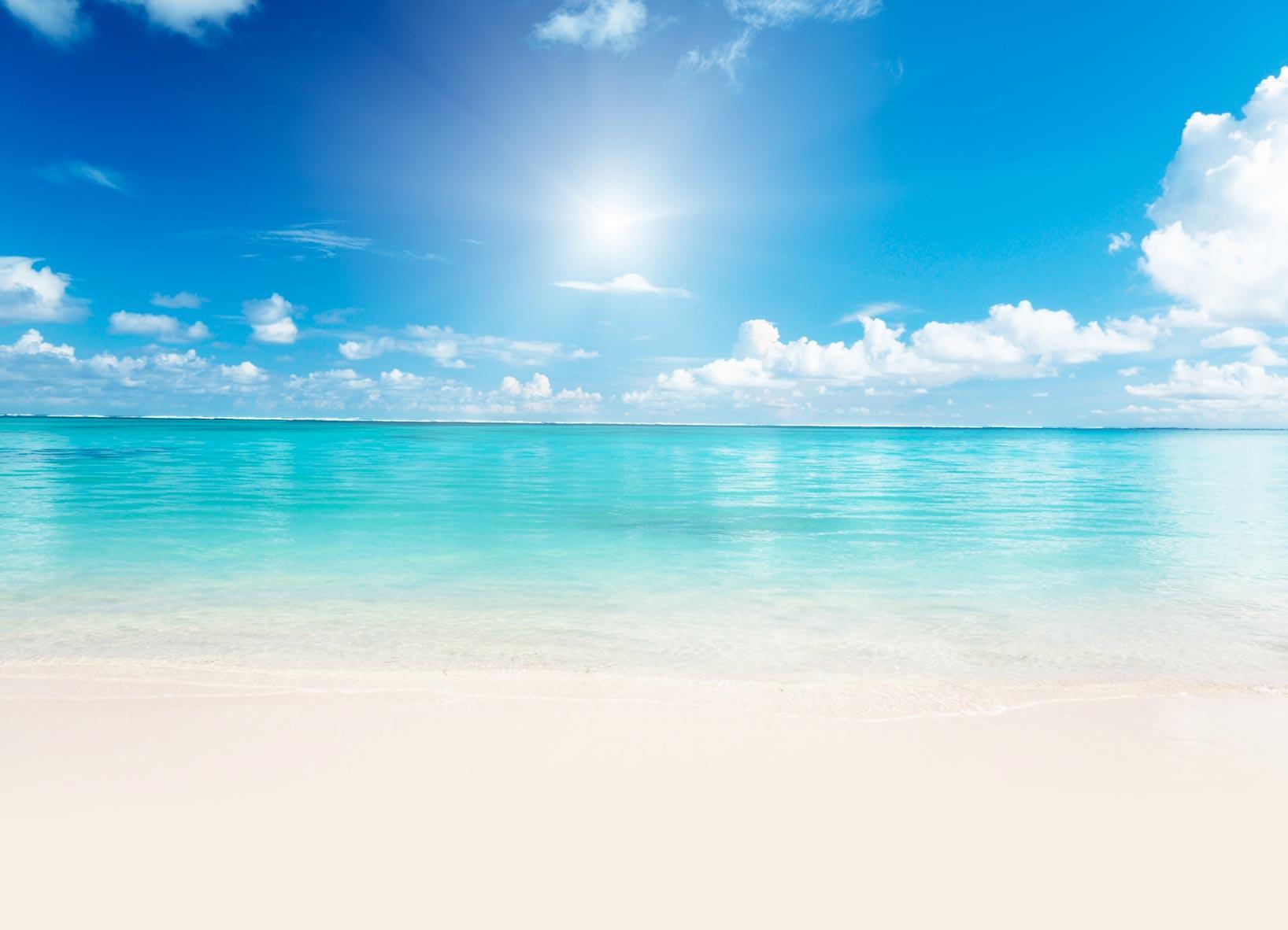 relaxing-background.jpg relaxing-background.jpg – Wellbeing Holidays