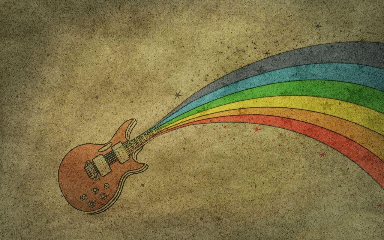 Vintage Guitar Classifieds HD Wallpapers Widescreen