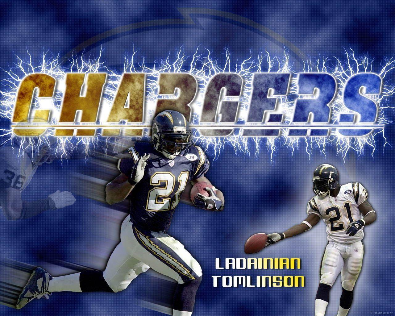 San Diego Chargers Wallpapers - Wallpaper Cave Qualcomm Stadium Chargers Wallpaper