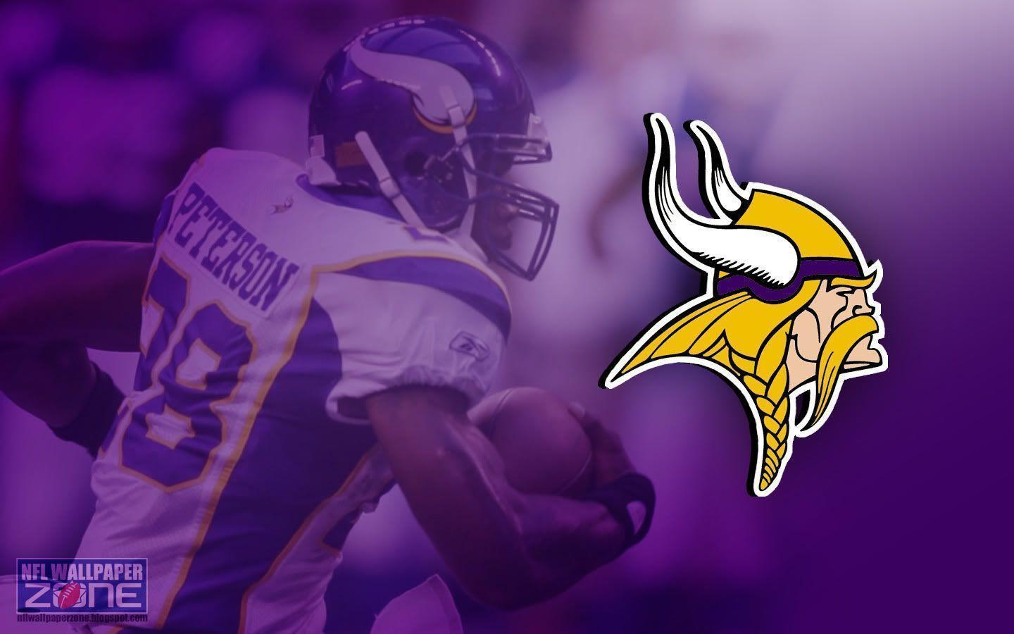"Minnesota Vikings"" - Social Mention search"