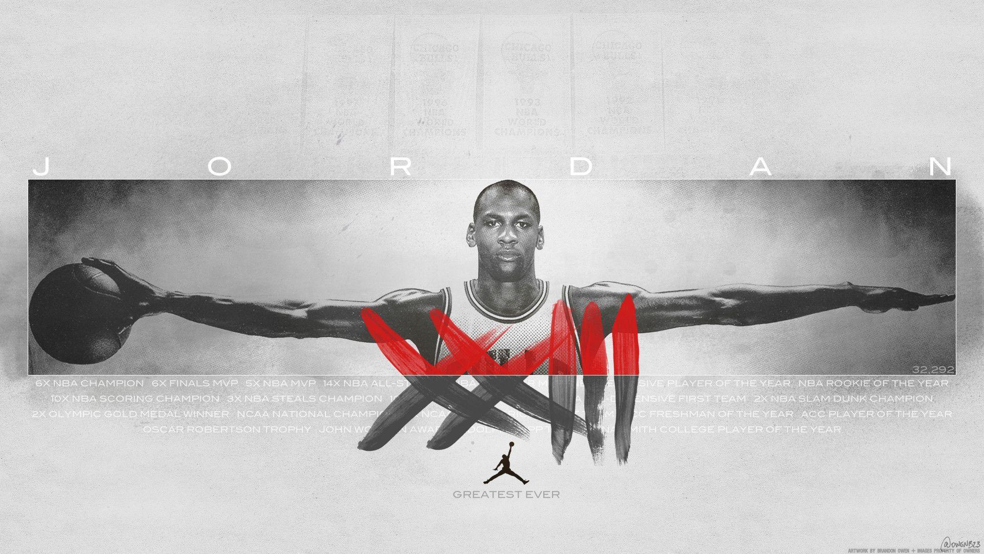 Michael Jordan Wallpapers Wings Wallpaper Cave