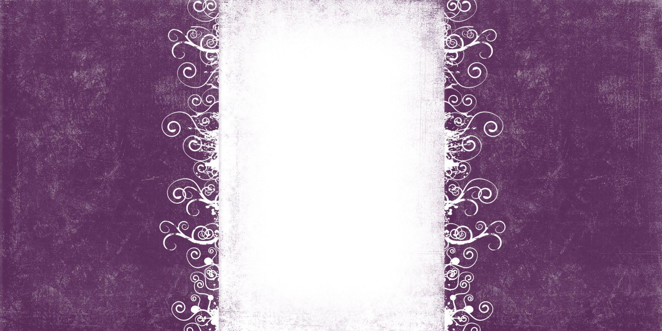 Purple Swirl Backgrounds - Wallpaper Cave