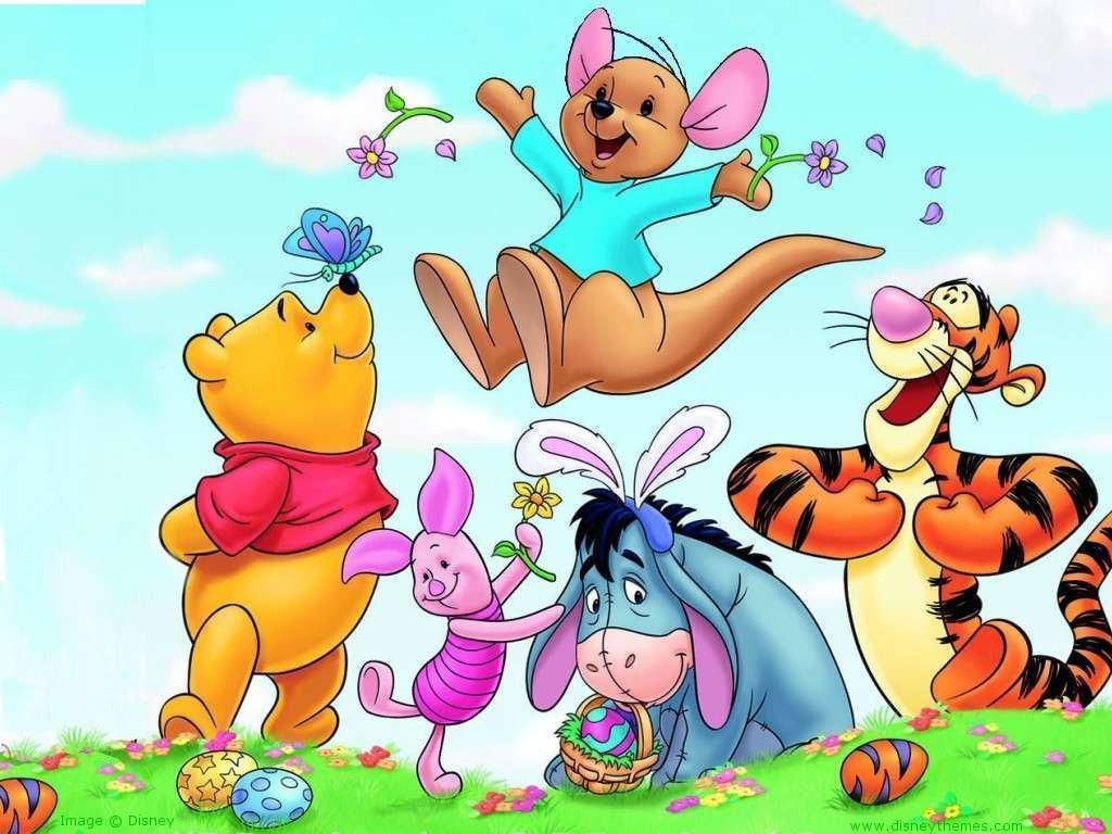 Wallpaper download cartoon - Best_cartoon_wallpapers_free_download 2 High Definition
