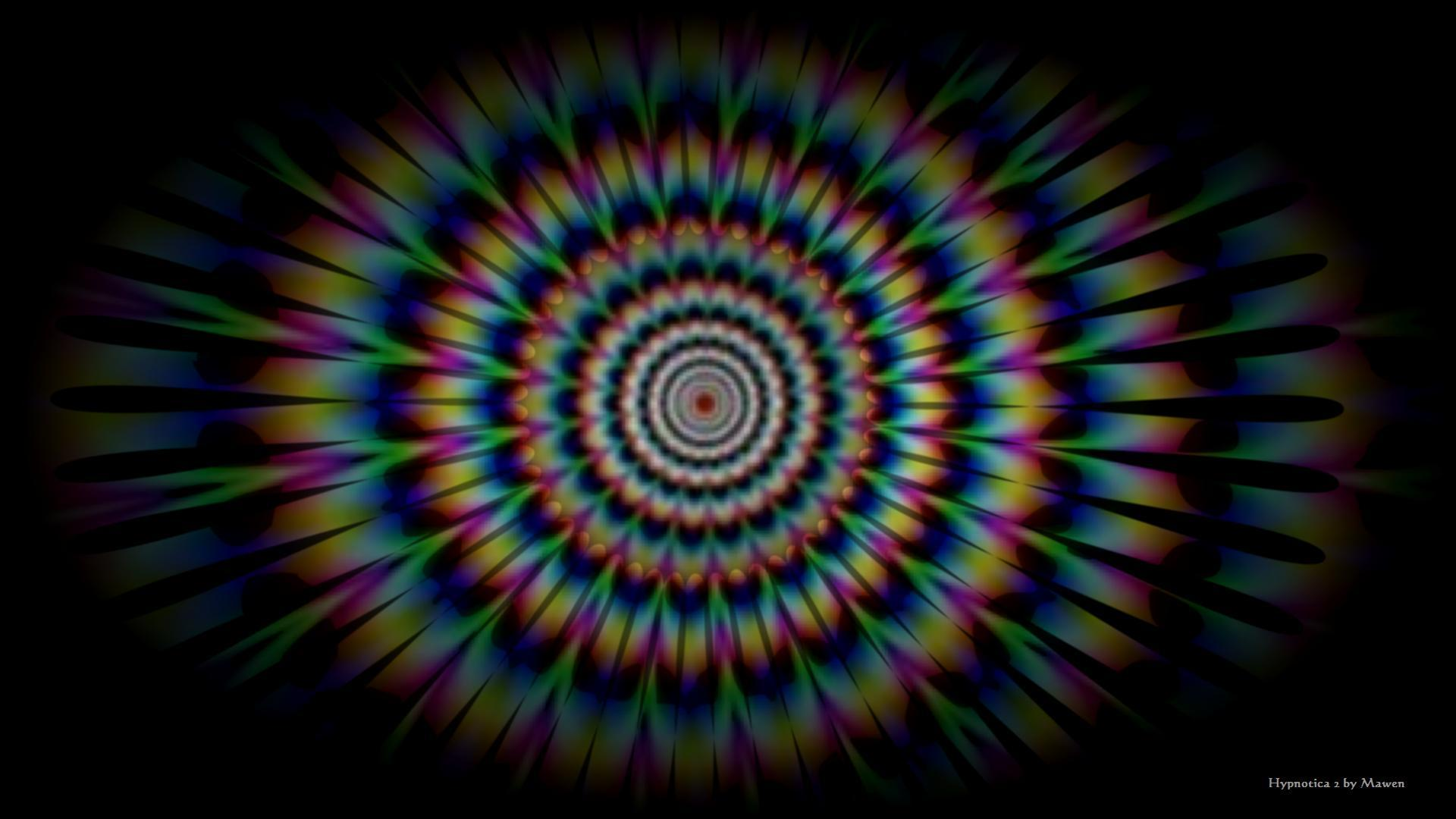 hypnosis moving wallpaper hypnotic - photo #14