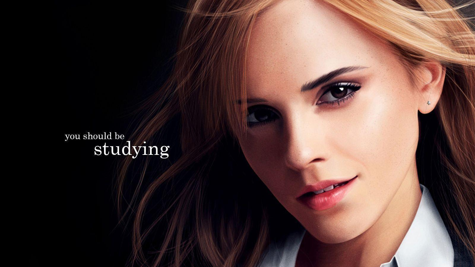 Emma Watson HD Wallpapers - HD Wallpapers of Emma Watson - Page 1 ...
