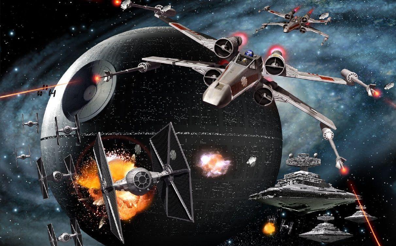 space war wallpaper - photo #27