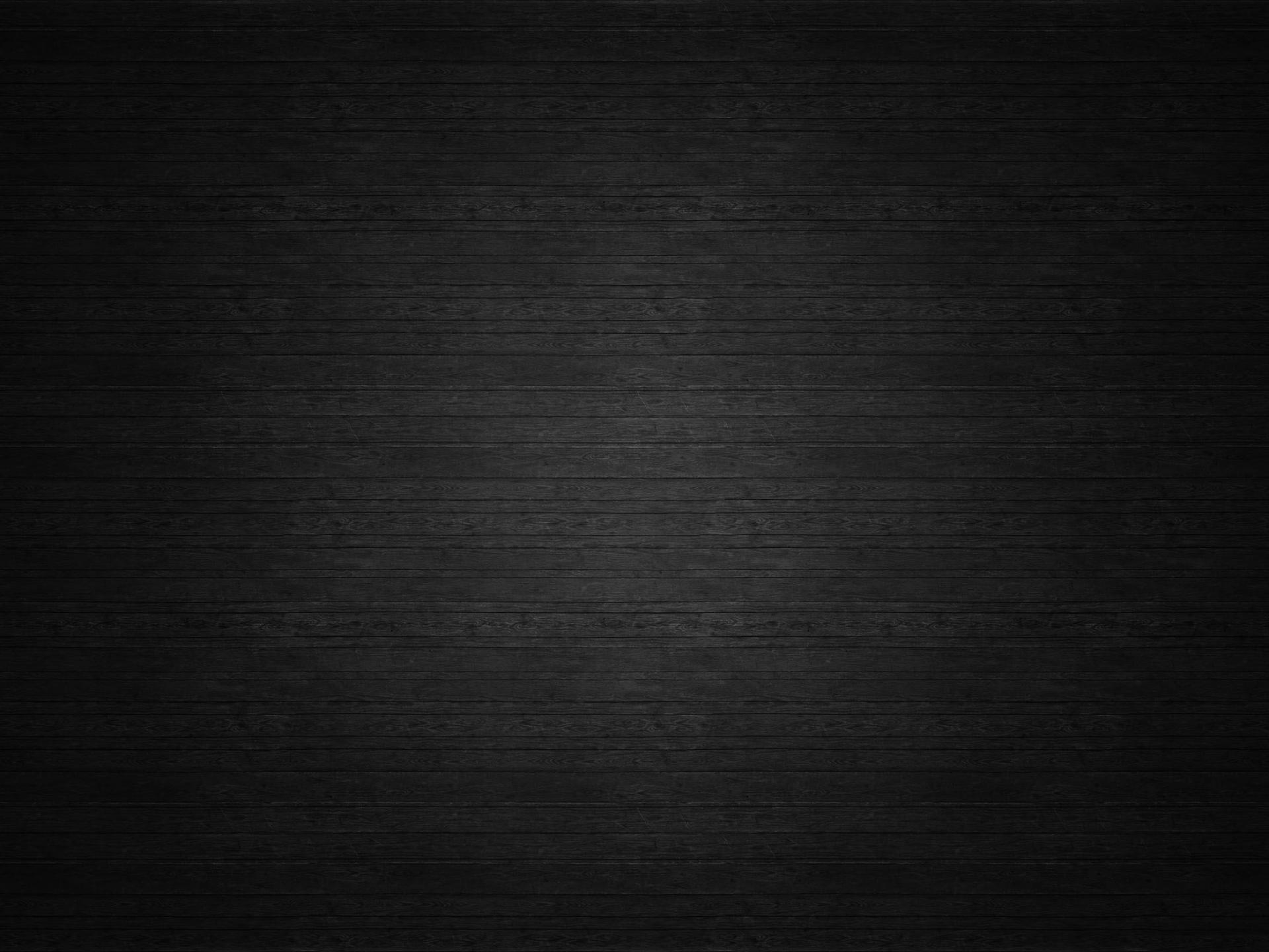 Abstract Black Backgrounds Wallpaper Cave