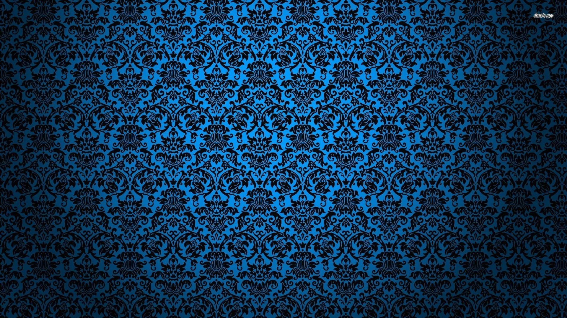 Desktop Backgrounds Patterns