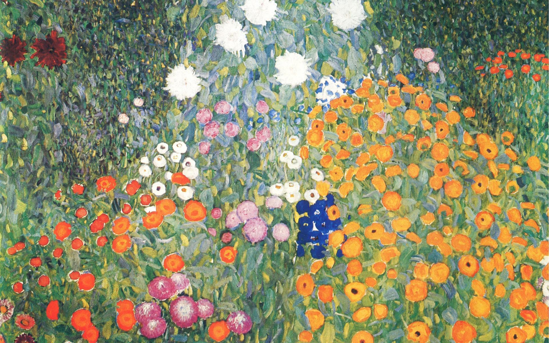 Klimt The Kiss Wallpaper Gustav Klimt Wallpaper...