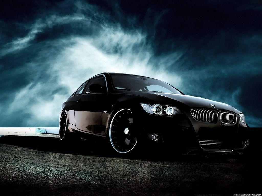 Super Cool Cars Wallpapers Hq Desktop 16 HD Wallpapers | lzamgs.