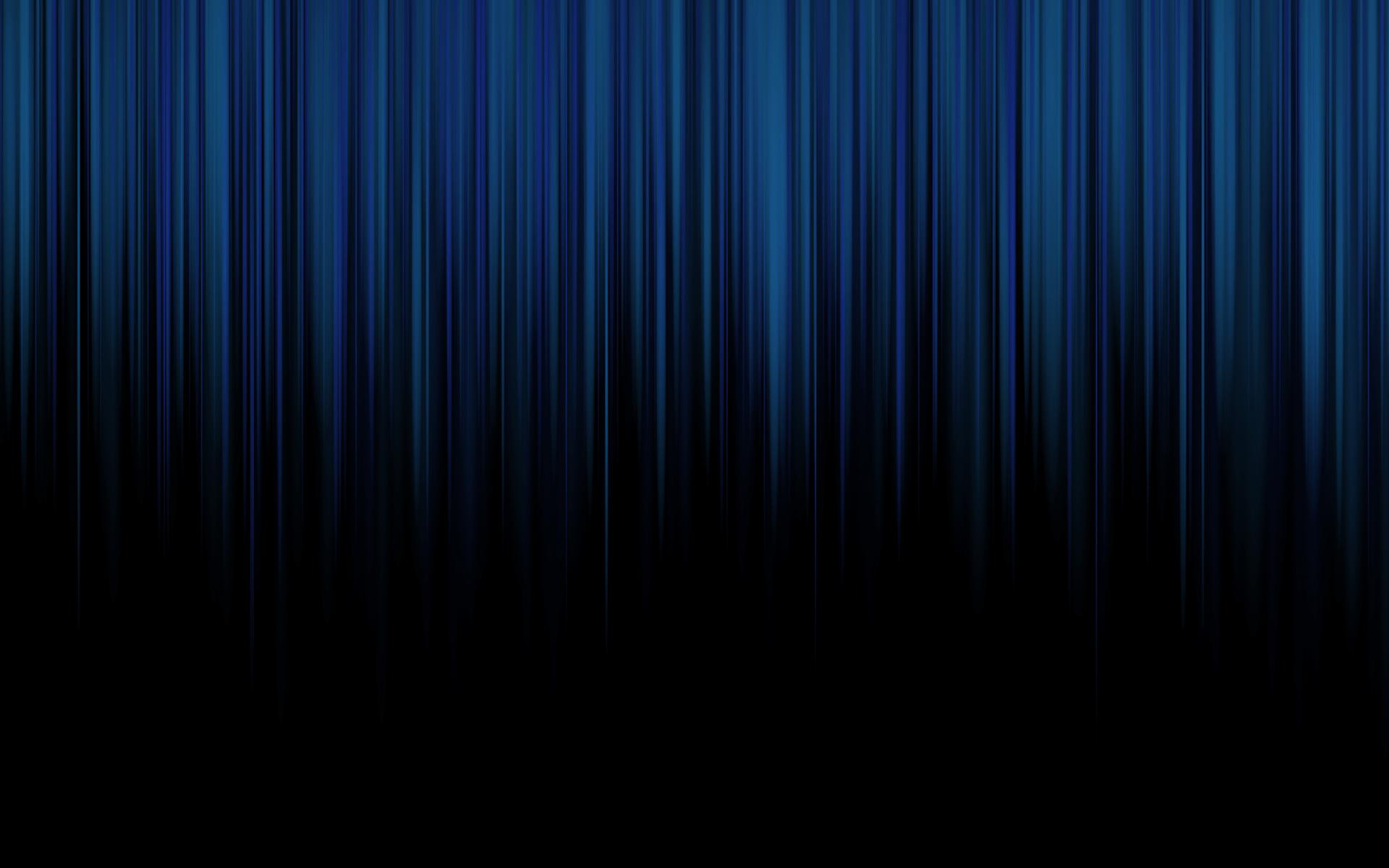 Hd wallpaper png - Wallpapers Room_com___midnight_dual_left_by_smartrams_1920x1200