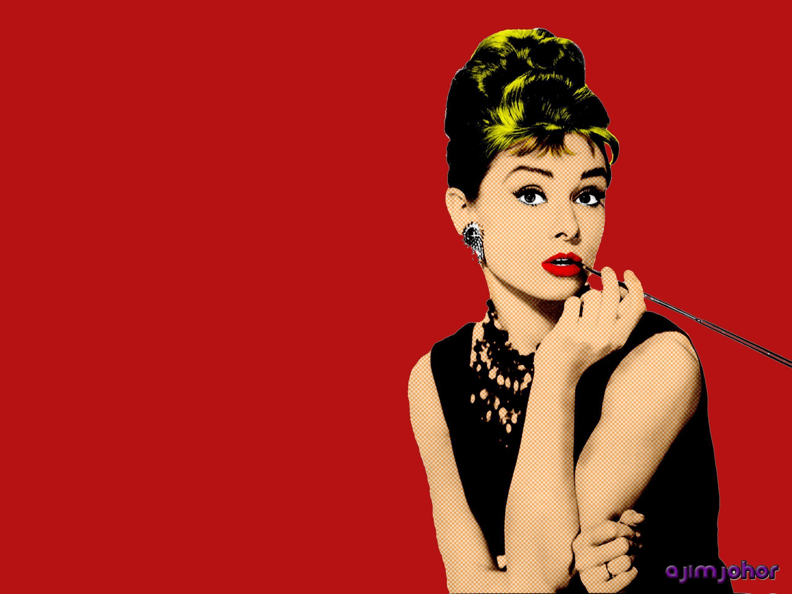 The Best Audrey Hepburn Wallpaper Pc Background