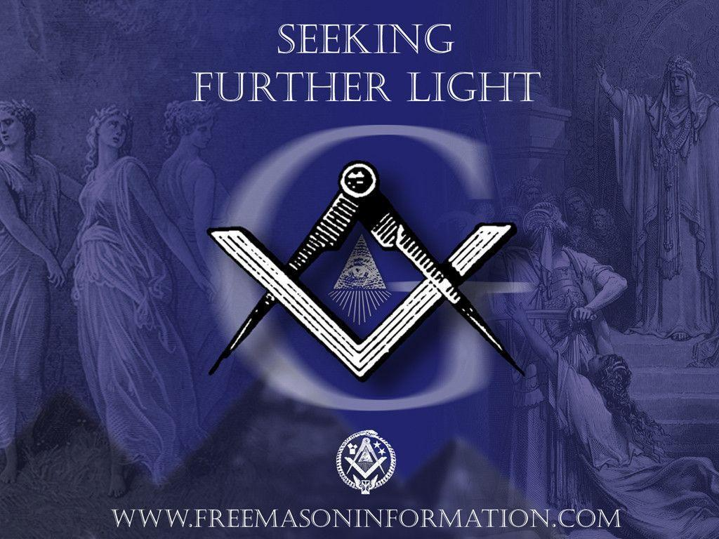 Freemason Information computer wall paper – Freemason Information