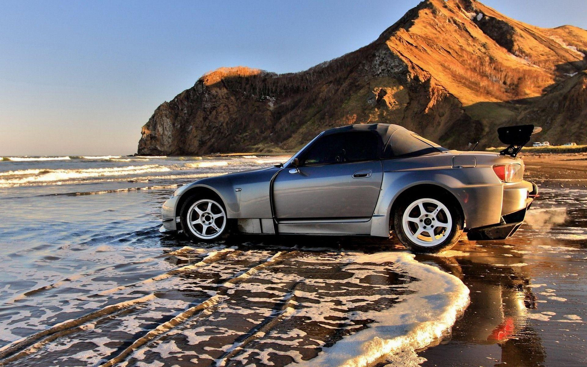 Honda S2000 wallpapers and image