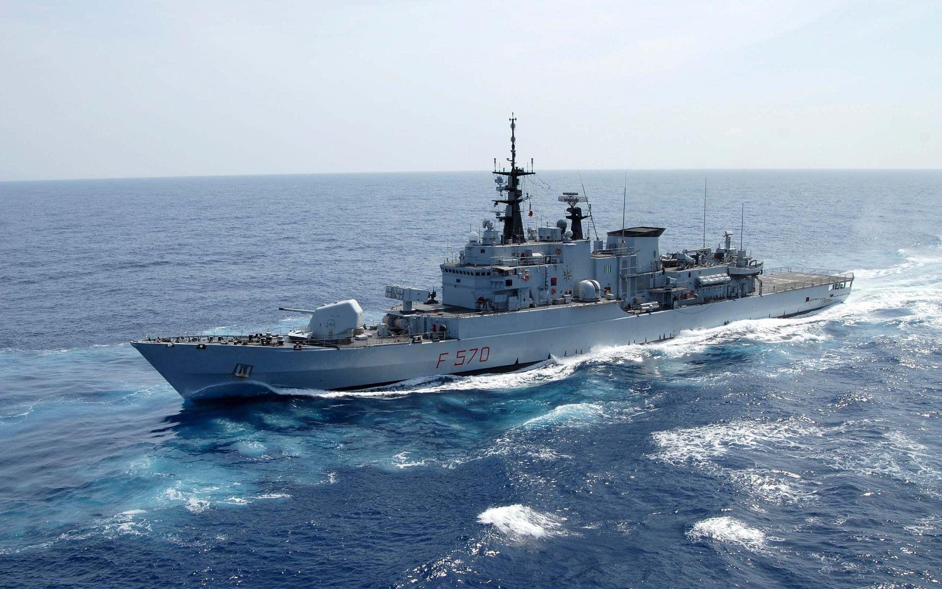navy wallpaper 1440x900 ships - photo #5