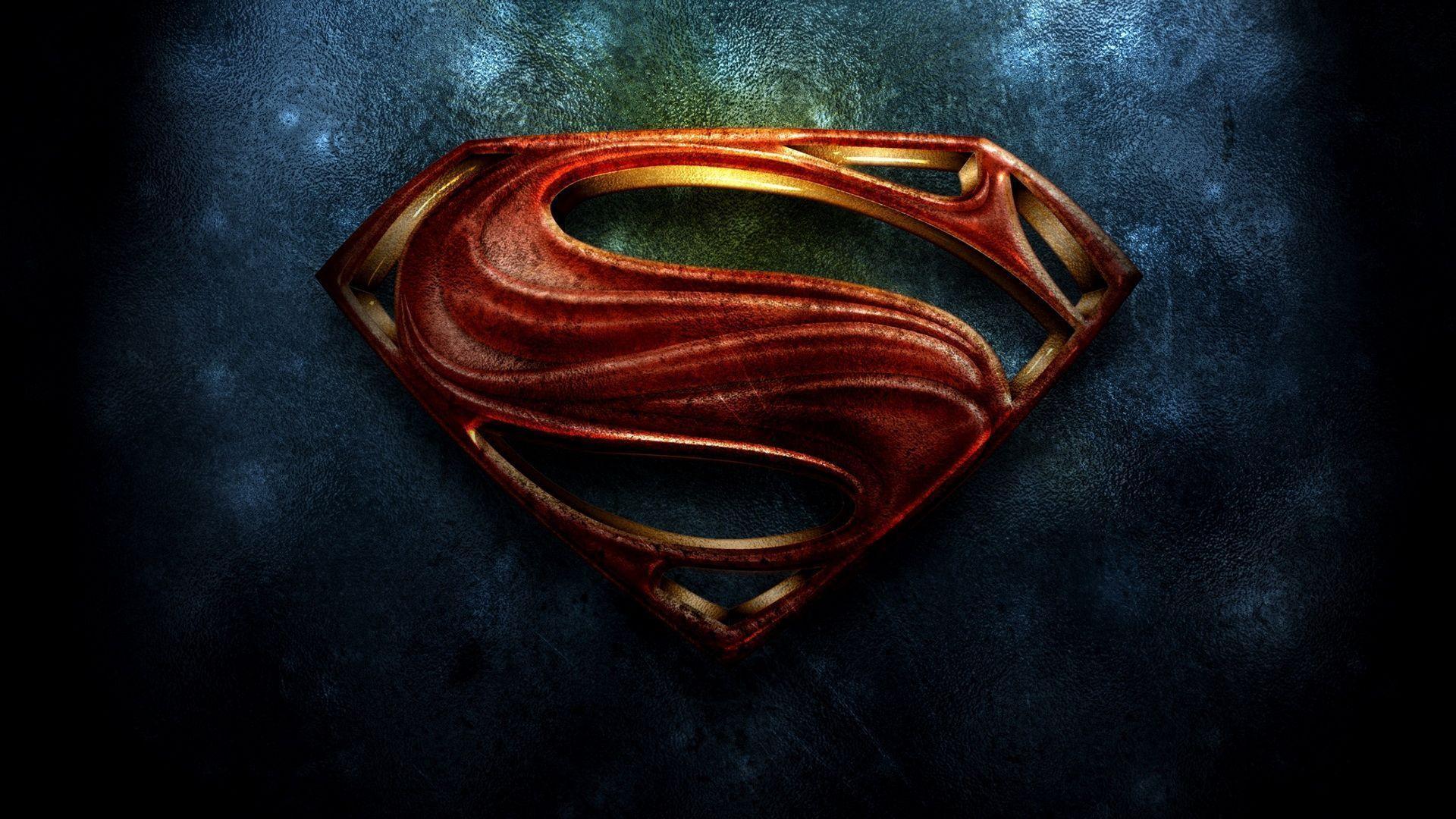 superman desktop wallpaper in - photo #19