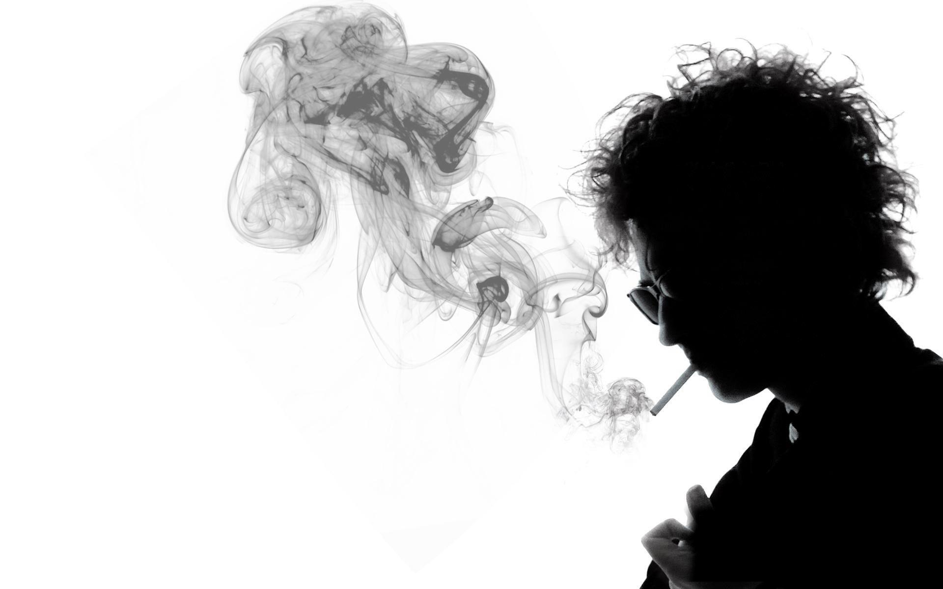 Bob Dylan Wallpapers Wallpaper Cave