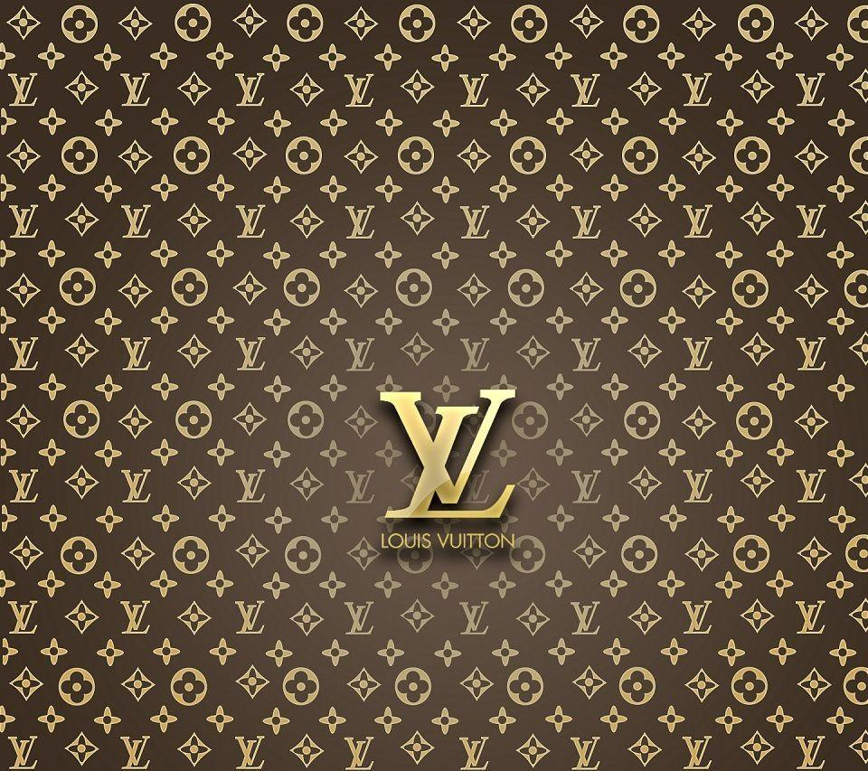 Louis Vuitton iPhone7 ケース | アイコス ケース 通販