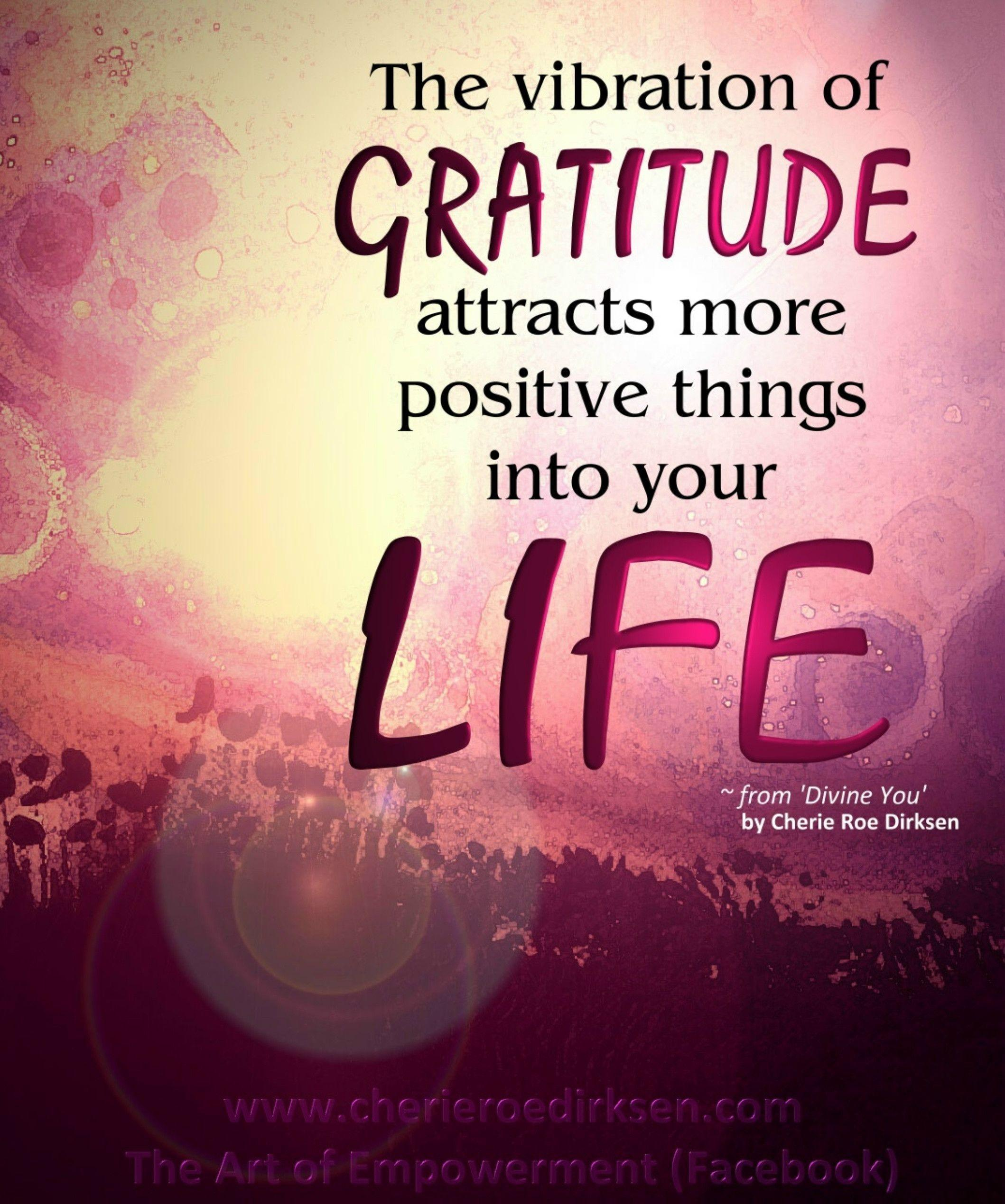 Inspirational Quotes About Gratitude: Gratitude Wallpapers