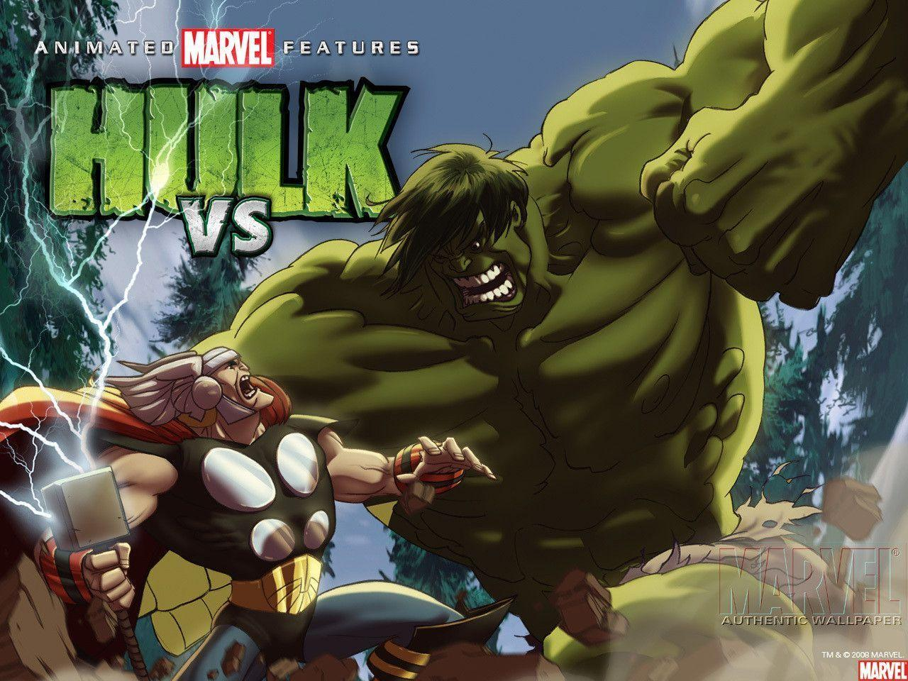 You searched for Incredible Hulk And Wolverine - Free Downloads ...