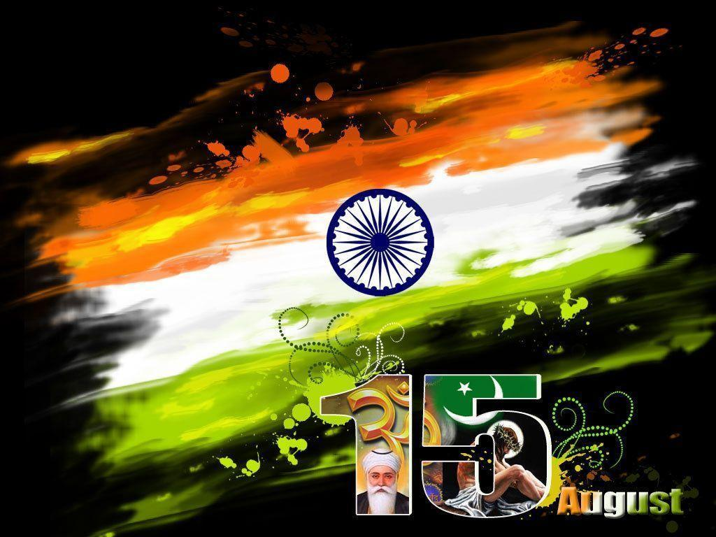 Independence day wallpapers 2015 with indian army for India wallpaper 3d