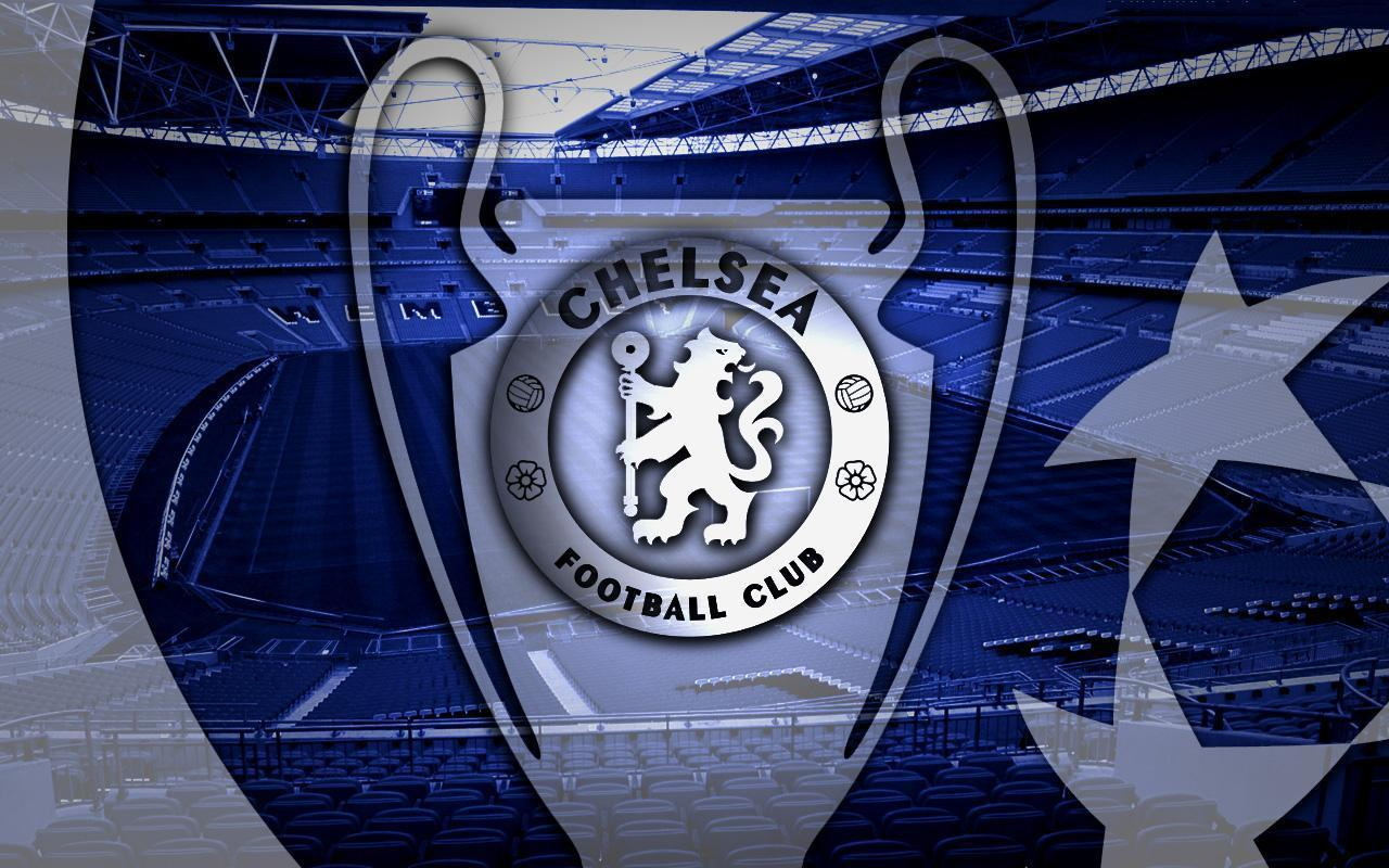 Chelsea Fc Wallpapers 2015
