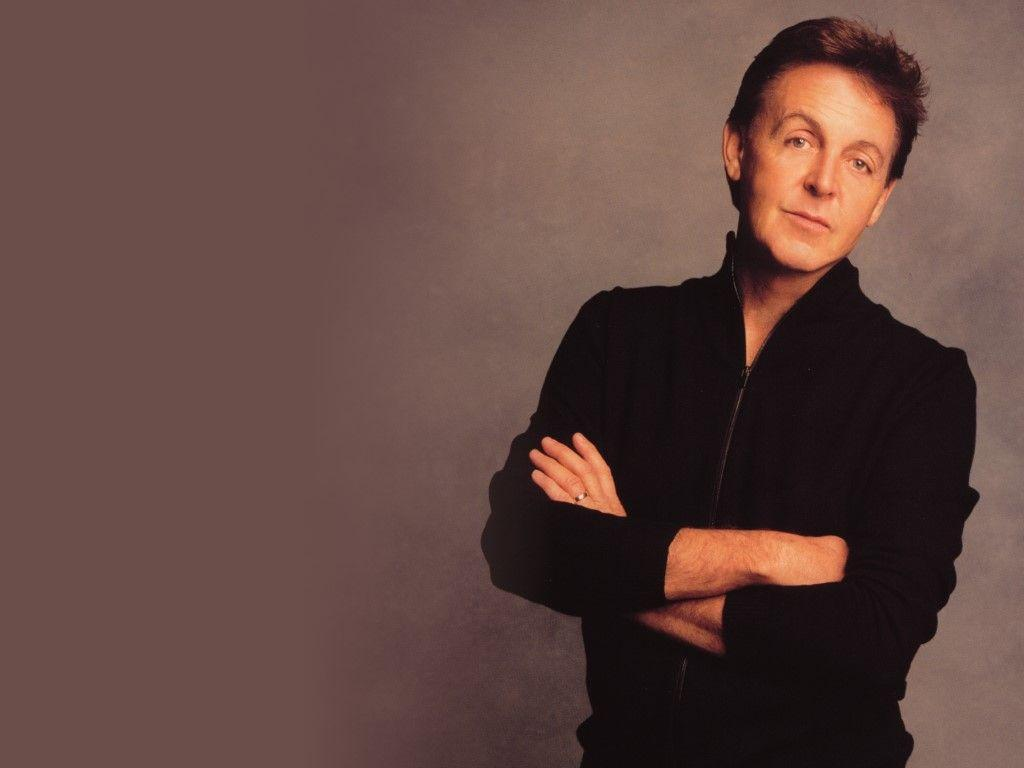 Paul Mccartney Hd Backgrounds Wallpapers 16 HD Wallpapers