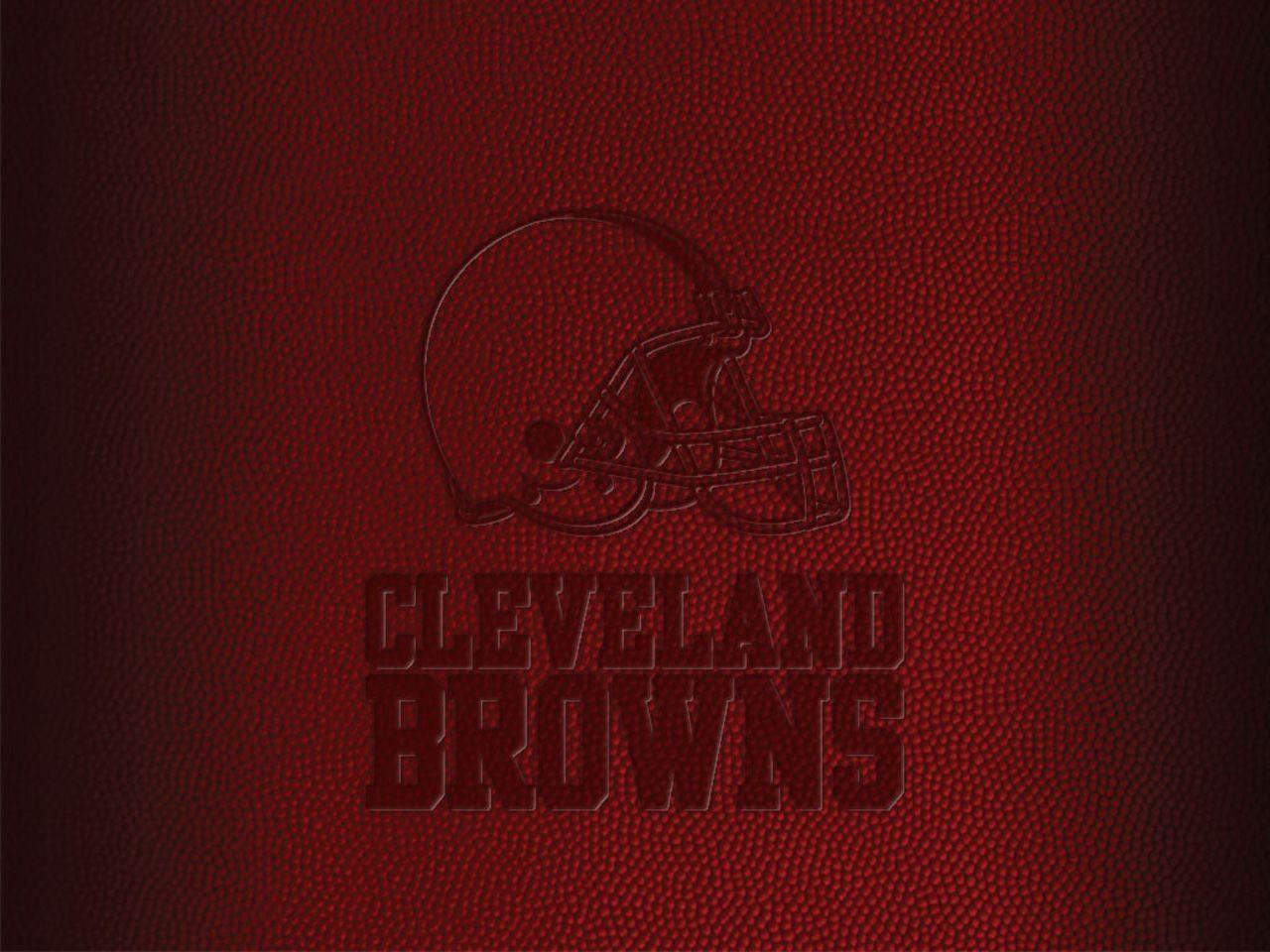cleveland browns 2015 wallpapers wallpaper cave
