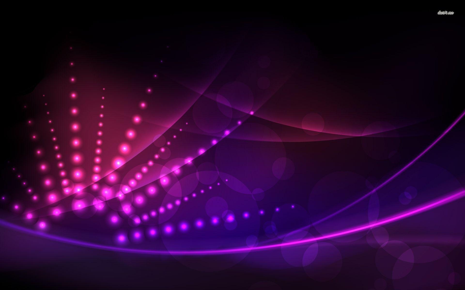 800 Wallpaper Abstract Purple HD
