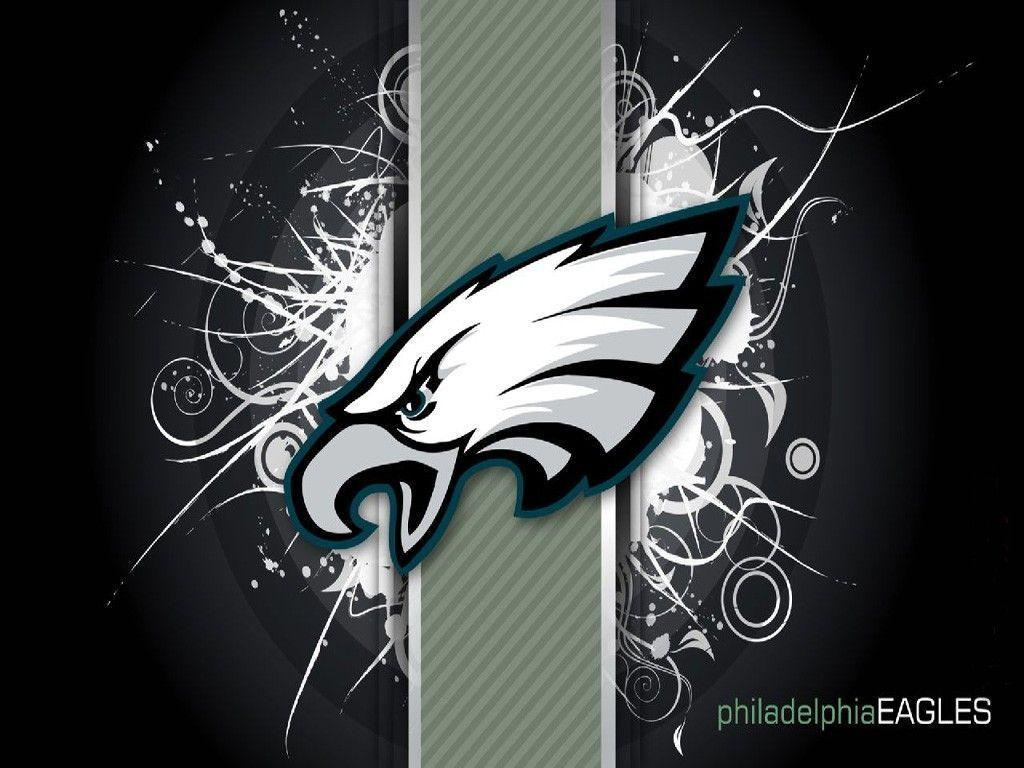 Philadelphia Eagles Wallpaper, Free Philadelphia Eagles Wallpaper ...