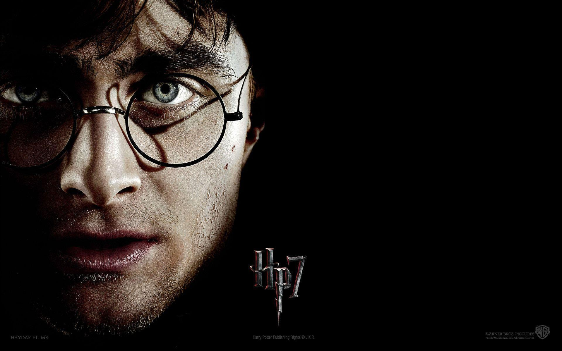 Simple Wallpaper Harry Potter Ultra Hd - M4UZsxI  Picture_676582.jpg