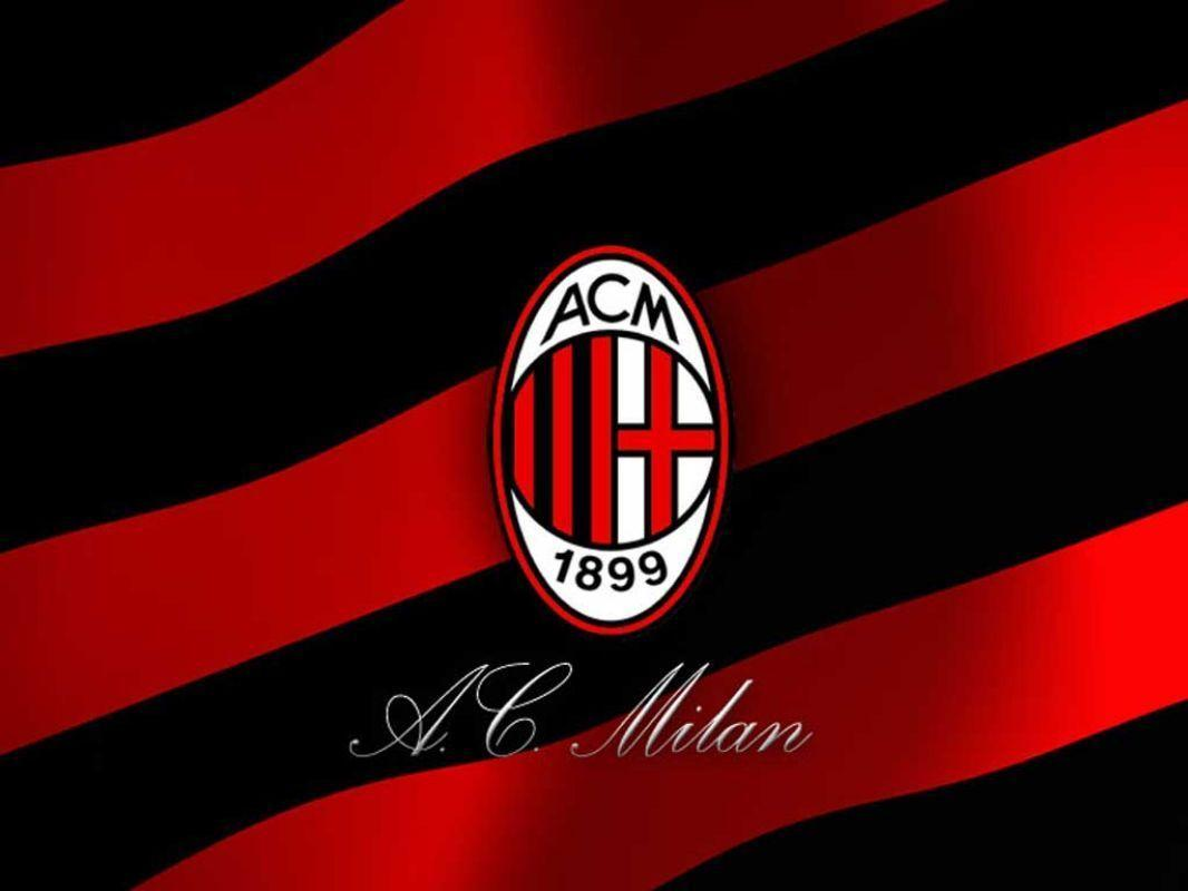 AC Milan Wallpapers 2015 - Wallpaper Cave