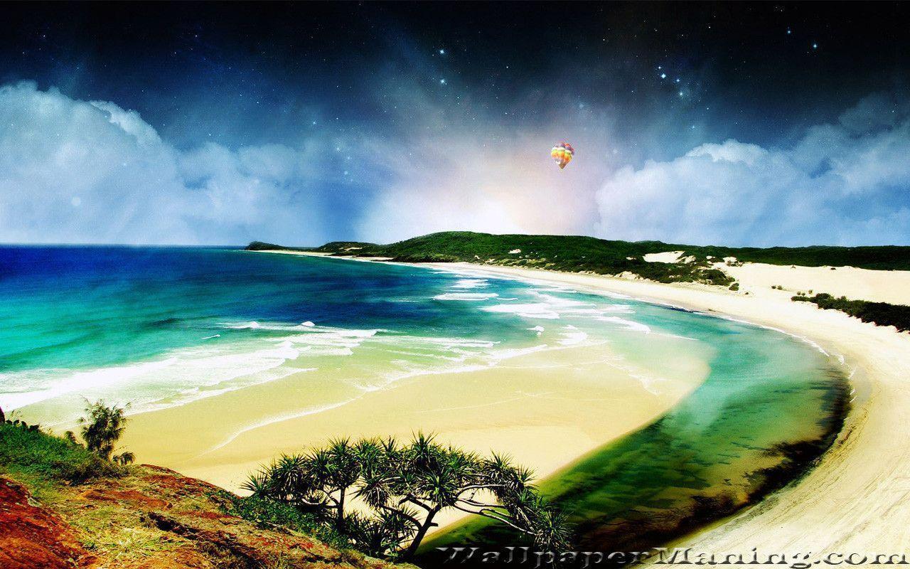 Windows 7 Desktop Backgrounds - Wallpaper Cave