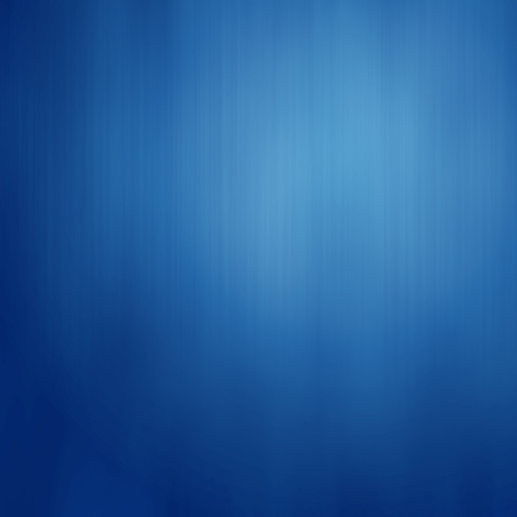 wallpaper background gradient blue - photo #15