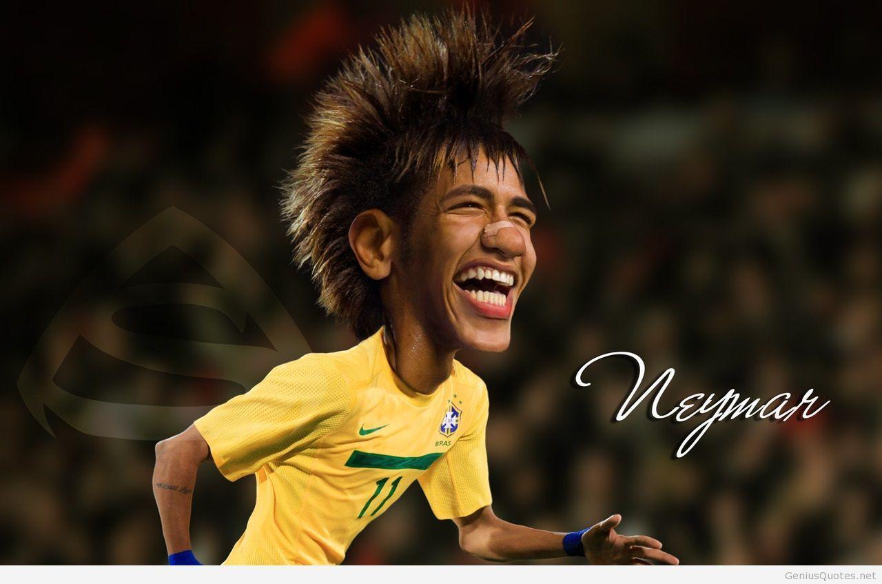 Hd wallpaper neymar - Genius Quotes Part 419
