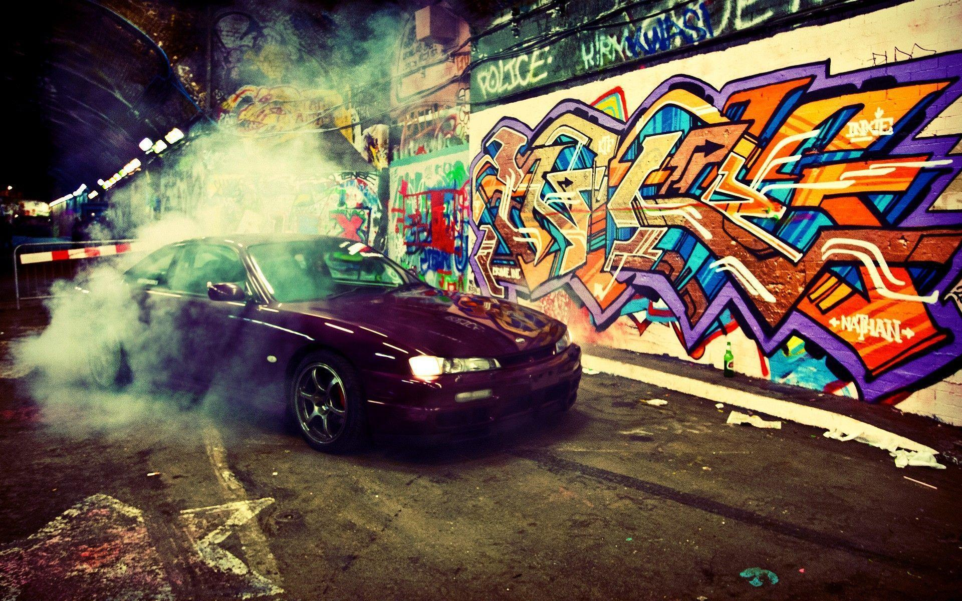 cool graffiti wallpapers wallpaper cave