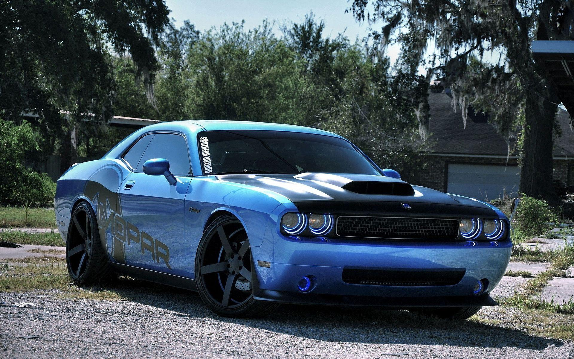 Mopar Wallpapers Wallpaper Cave