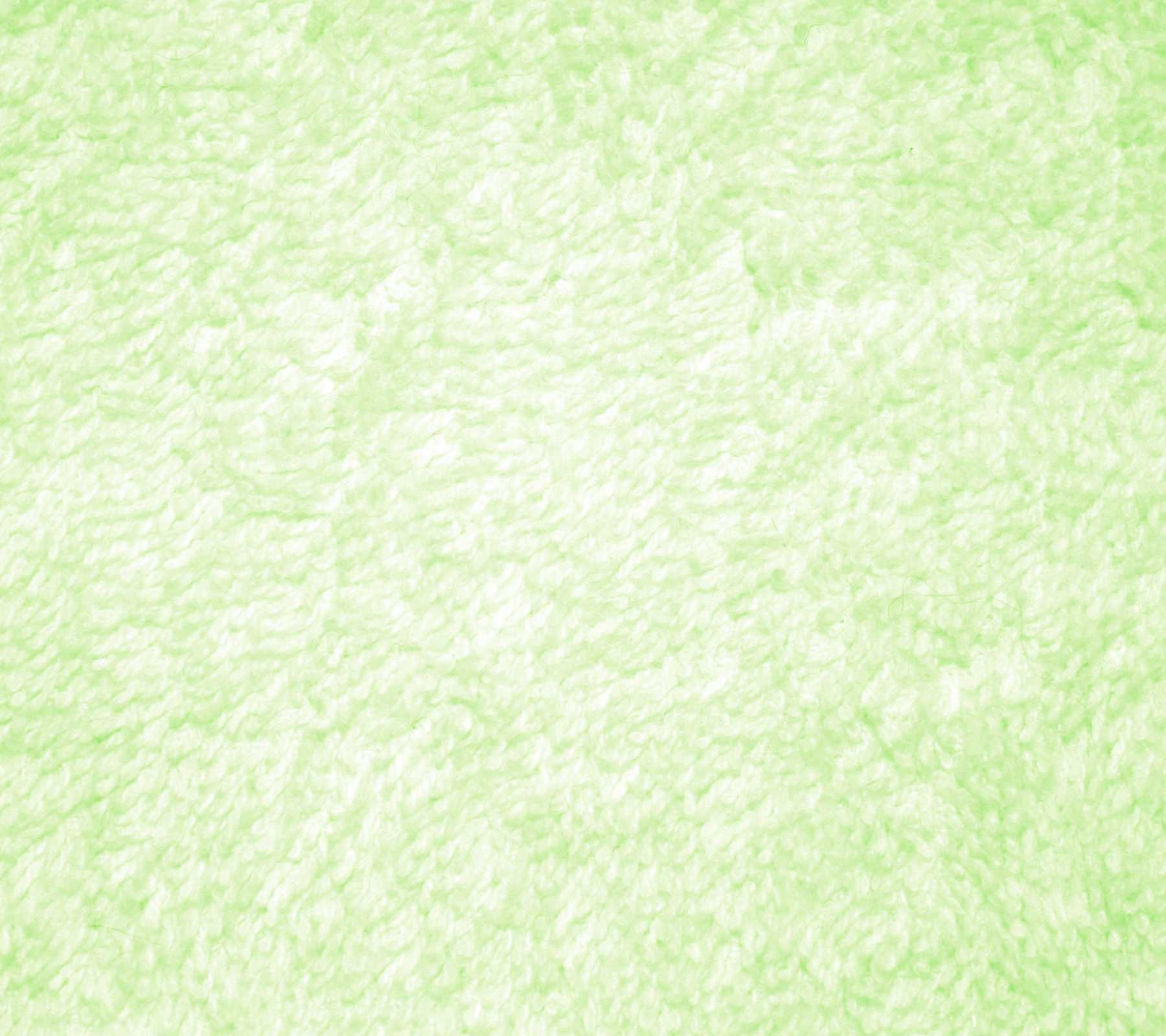 Wallpapers For Light Green Design Background