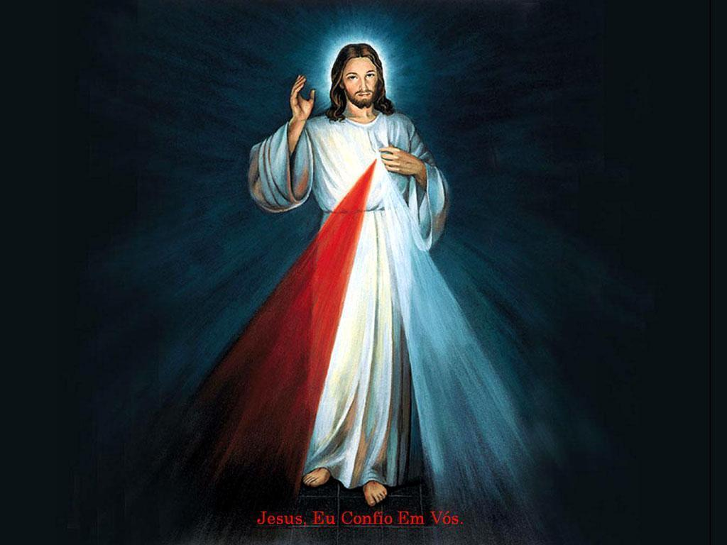 jesus wallpaper android - photo #30