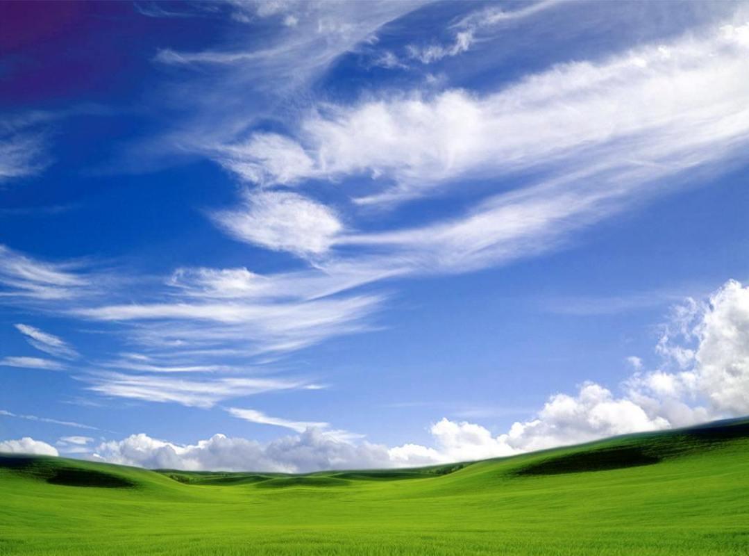 Free Download Natural Landscape Wallpapers