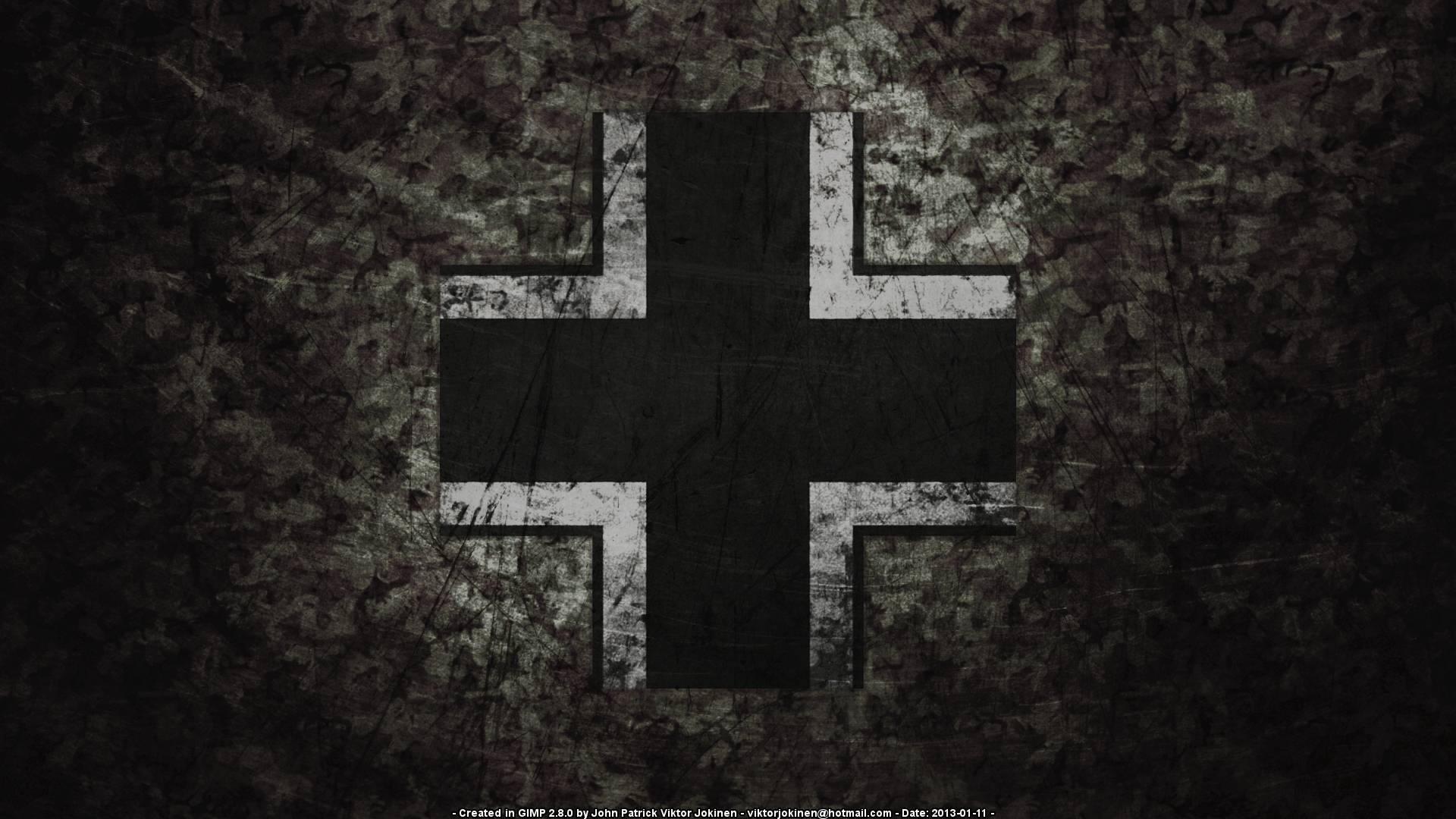 The gallery for gt Waffen Ss Wallpaper  InColorsclub