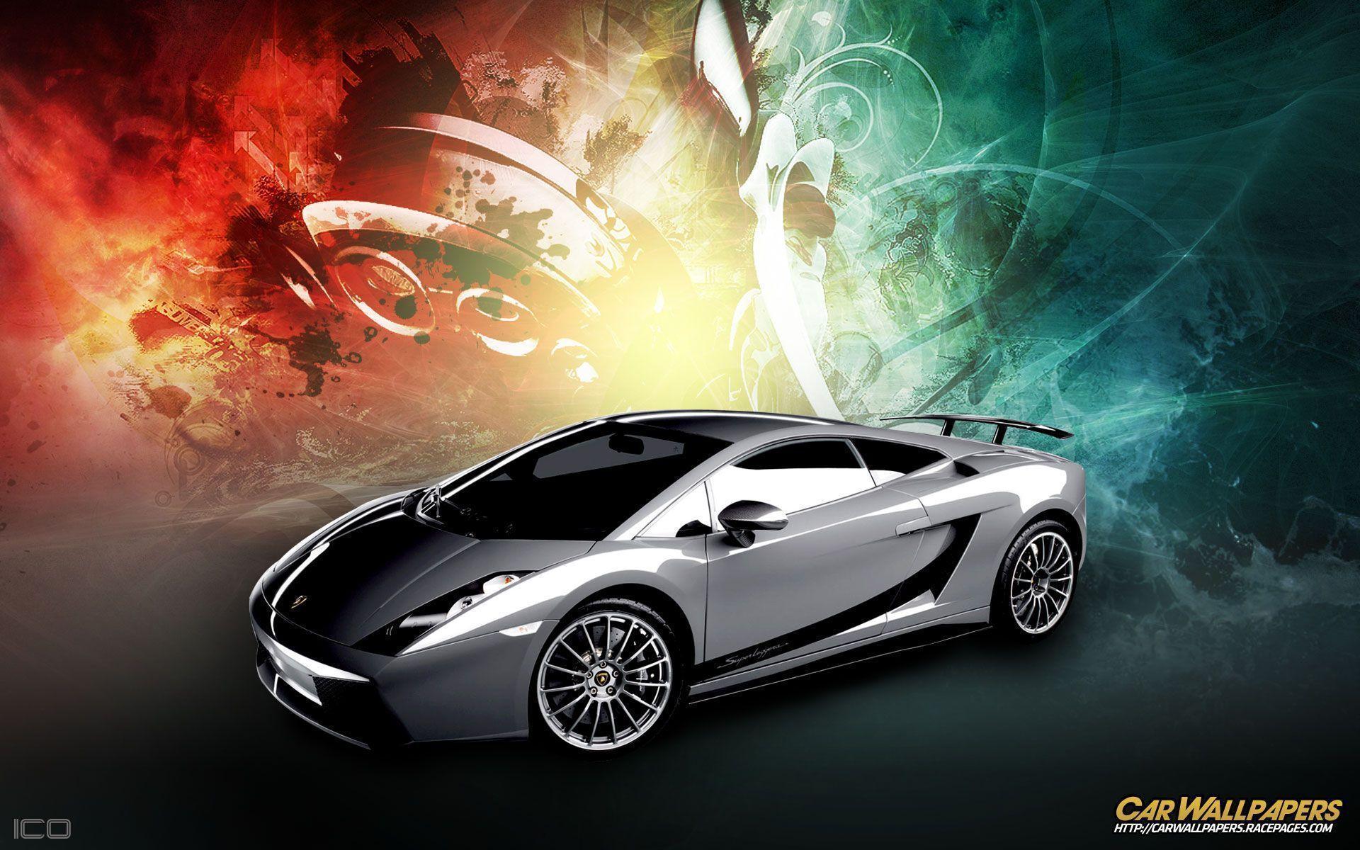 Lamborghini Wallpapers For Windows 8 · Lamborghini Wallpapers ...