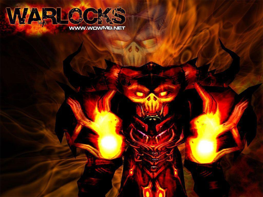 warlock wallpapers wallpaper cave