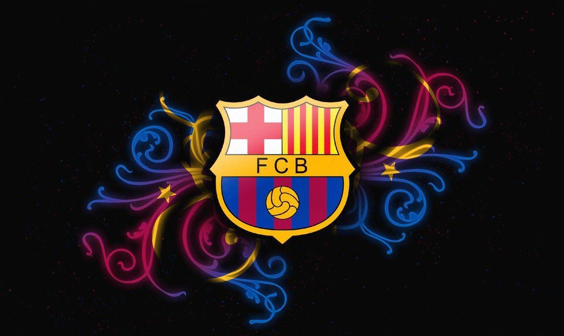 logo barcelona wallpapers terbaru 2015 wallpaper cave