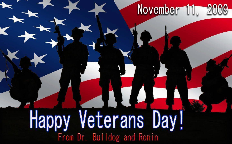 happy veterans day | HD Wallpapers