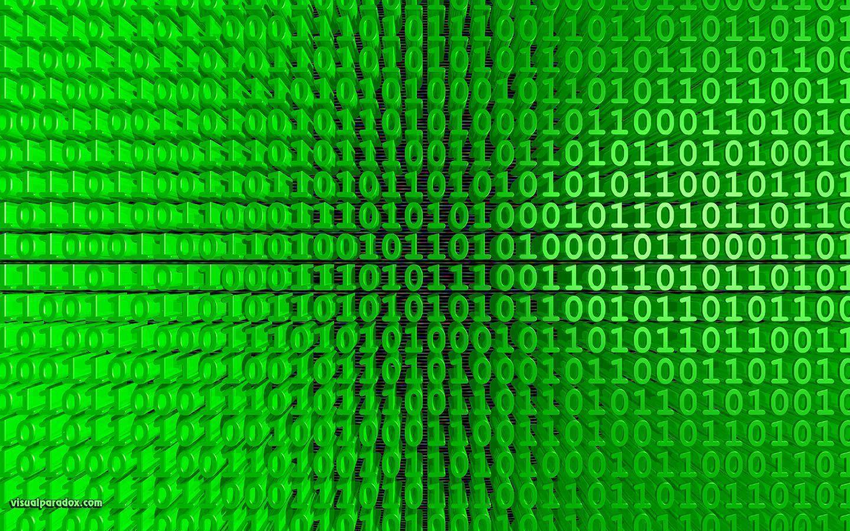 Matrix Wallpapers Hd Wallpaper Cave