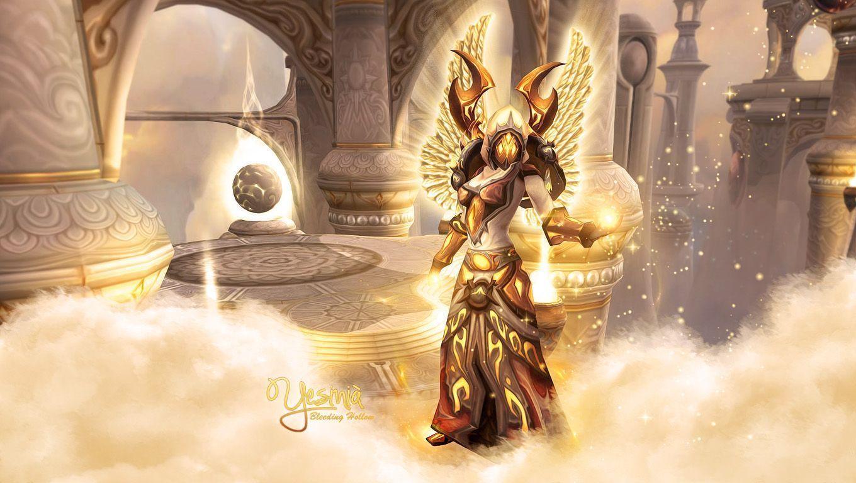 Warcraft 3 Patch 129 Full Changelog  Statement  Download